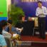 Học khởi nghiệp kinh doanh tại Đồng Nai - Hình 2
