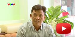Video Clip Nguyễn Ngọc Tuấn
