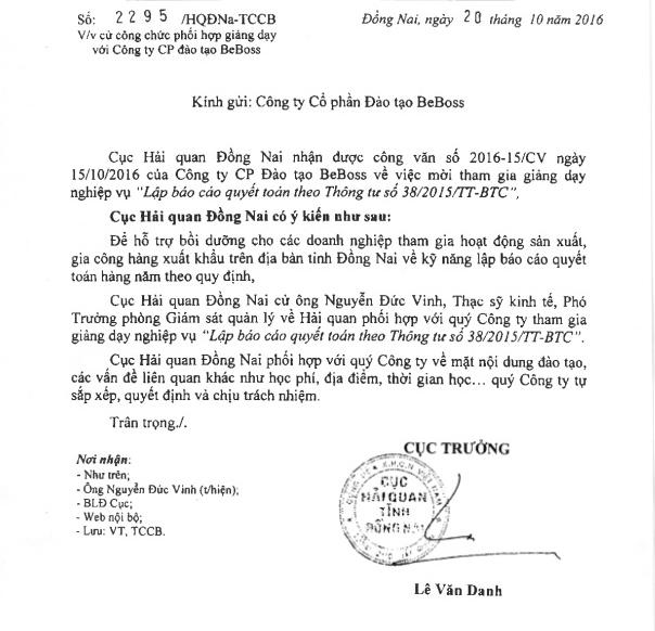 ky-nang-lap-bao-cao-quyet-toan-hang-nam-2111