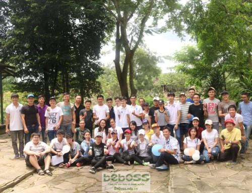 Làm Chủ Cuộc Đời – LCCD 014 – Ngày 27-08-2017