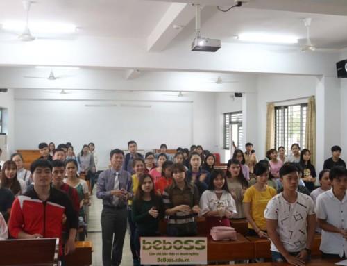 Làm Chủ Cuộc Đời – LCCD015 – Ngày 05-11-2017