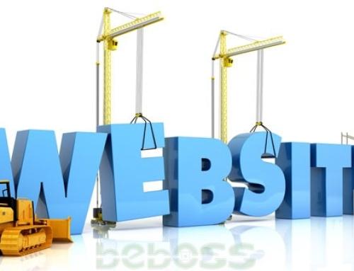 Khái niệm website là gì?