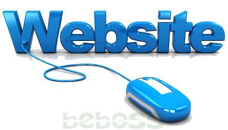 Tại sao phải thành lập website - Hình 4