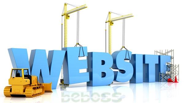 Tại sao phải thành lập website - Hình 6