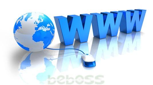 Tại sao phải thành lập website - Hình 7