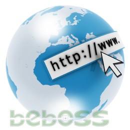 website domain là gì - Hình 2