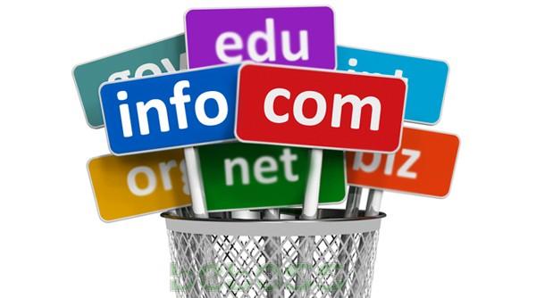 website domain là gì - Hình 4