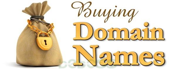website domain là gì - Hình 5