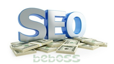 website domain là gì - Hình 6