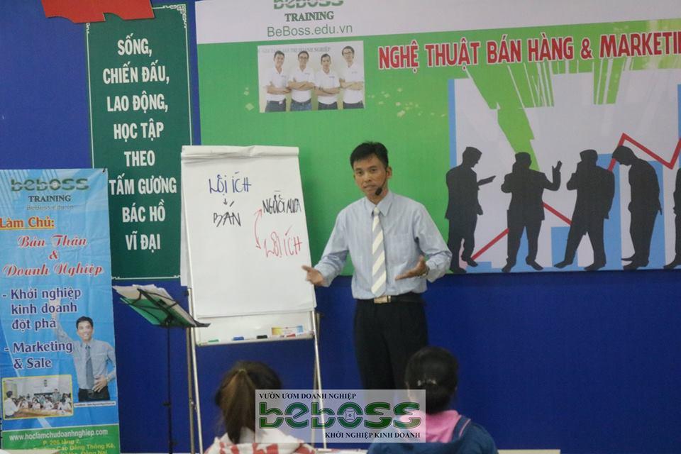 hoc-ban-hang-tang-doanh-thu-tang-loi-nhuan (2)