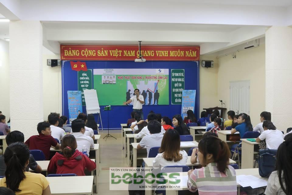 hoc-ban-hang-tang-doanh-thu-tang-loi-nhuan (5)