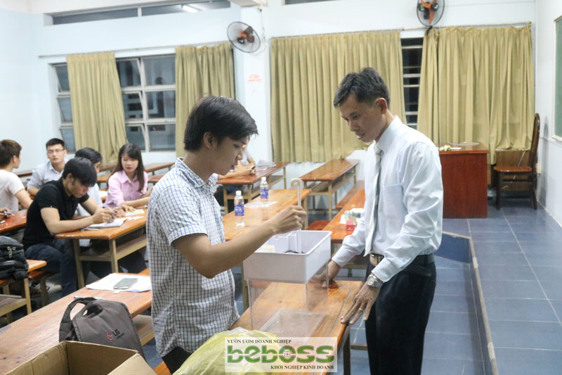 khoi-nghiep-kinh-doanh-tang-doanh-thu-startup-006-hinh-003